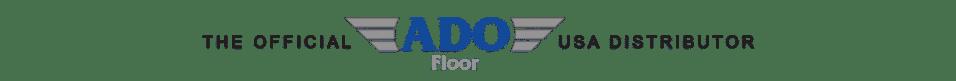 ADO Floor